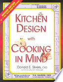 The Complete Guide to Kitchen Design With Cooking in Mind