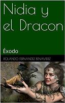 Nidia y el Dracon Pdf/ePub eBook