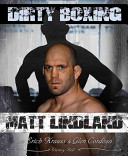 Dirty Boxing for Mixed Martial Arts