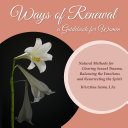 Ways of Renewal - A Guidebook for Women