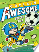 Captain Awesome  Soccer Star