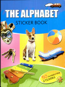 The Alphabet ebook