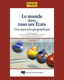 Pdf Le monde dans tous ses États, 3e édition Telecharger