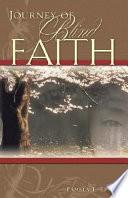 Journey of Blind Faith Book PDF