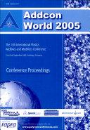 Addcon World 2005