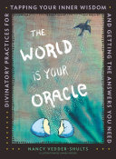 The World is Your Oracle