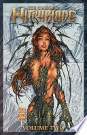 The Complete Witchblade Vol  2 Book
