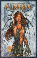 The Complete Witchblade Vol  2