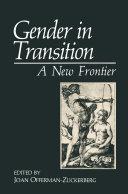 Gender in Transition