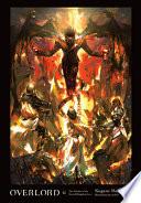 Overlord, Vol. 12 (light novel)