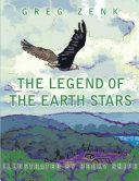 The Legend of the Earth Stars
