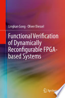 Functional Verification of Dynamically Reconfigurable FPGA-based Systems