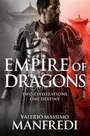 Empire of Dragons Pdf/ePub eBook