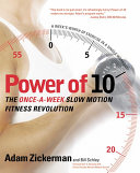 Power Of 10 Book PDF