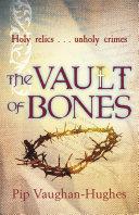 The Vault Of Bones Pdf/ePub eBook