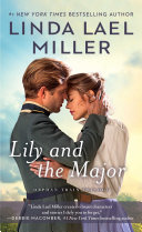 Pdf Lily and the Major