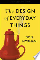 The Design of Everyday Things.epub