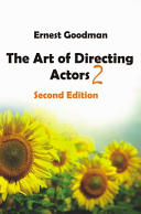 The Art of Directing Actors Book PDF