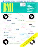 BMI Book