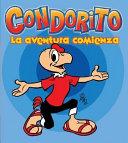 Condorito! SPA