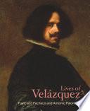 Lives of Velázquez, The