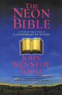 The Neon Bible Pdf/ePub eBook