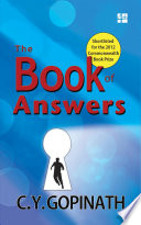 The Book Of Answers : A Novel