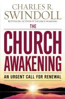 Pdf The Church Awakening