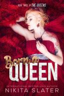 Born a Queen Pdf/ePub eBook