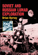 Pdf Soviet and Russian Lunar Exploration