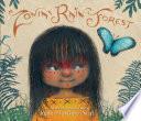 Zonia s Rain Forest