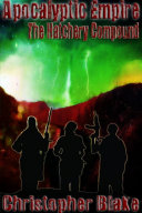 Apocalyptic Empire ebook