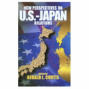 New Perspectives on U.S.-Japan Relations
