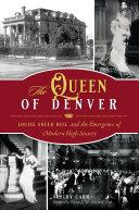 The Queen of Denver Pdf/ePub eBook
