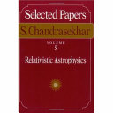 Selected Papers, Volume 5