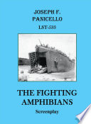 The Fighting Amphibians