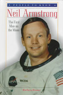 Neil Armstrong Book PDF
