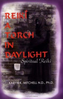 A Song In The Daylight Pdf/ePub eBook