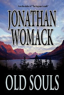 Old Souls