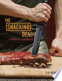 The Snacking Dead Book
