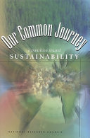 Our Common Journey: