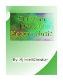 Christian roots of modern music [Pdf/ePub] eBook