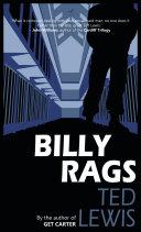 Billy Rags [Pdf/ePub] eBook