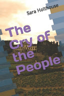 Pdf The Cry of the People