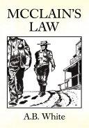 Mcclain s Law