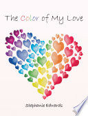 The Color of My Love