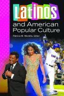 Latinos and American Popular Culture Pdf/ePub eBook