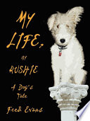 My Life By Rushie Book PDF