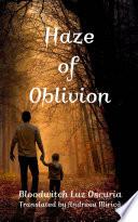 Haze of Oblivion