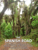 THE SPANISH ROAD Book